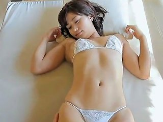 1 Small Tits Jav Idol Massage Freefetishtvcom
